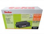 Geha H1012 Toner - EP-52 / Brother HL-2460 / Canon LBP 1760 / HP Laserjet 4000