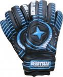 Torwarthandschuh Fussball Power HG Duo der Marke Derbystar