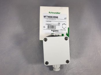 Schneider Electric Temperatursensor MTN663596