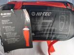Hi-Tec Schlafsack Inkl. Packbeutel