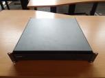 BOSE TraPack 3 Überträgersysteme