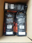 Holzgrillkohle Phoenix 3 x 5 Kg Premium